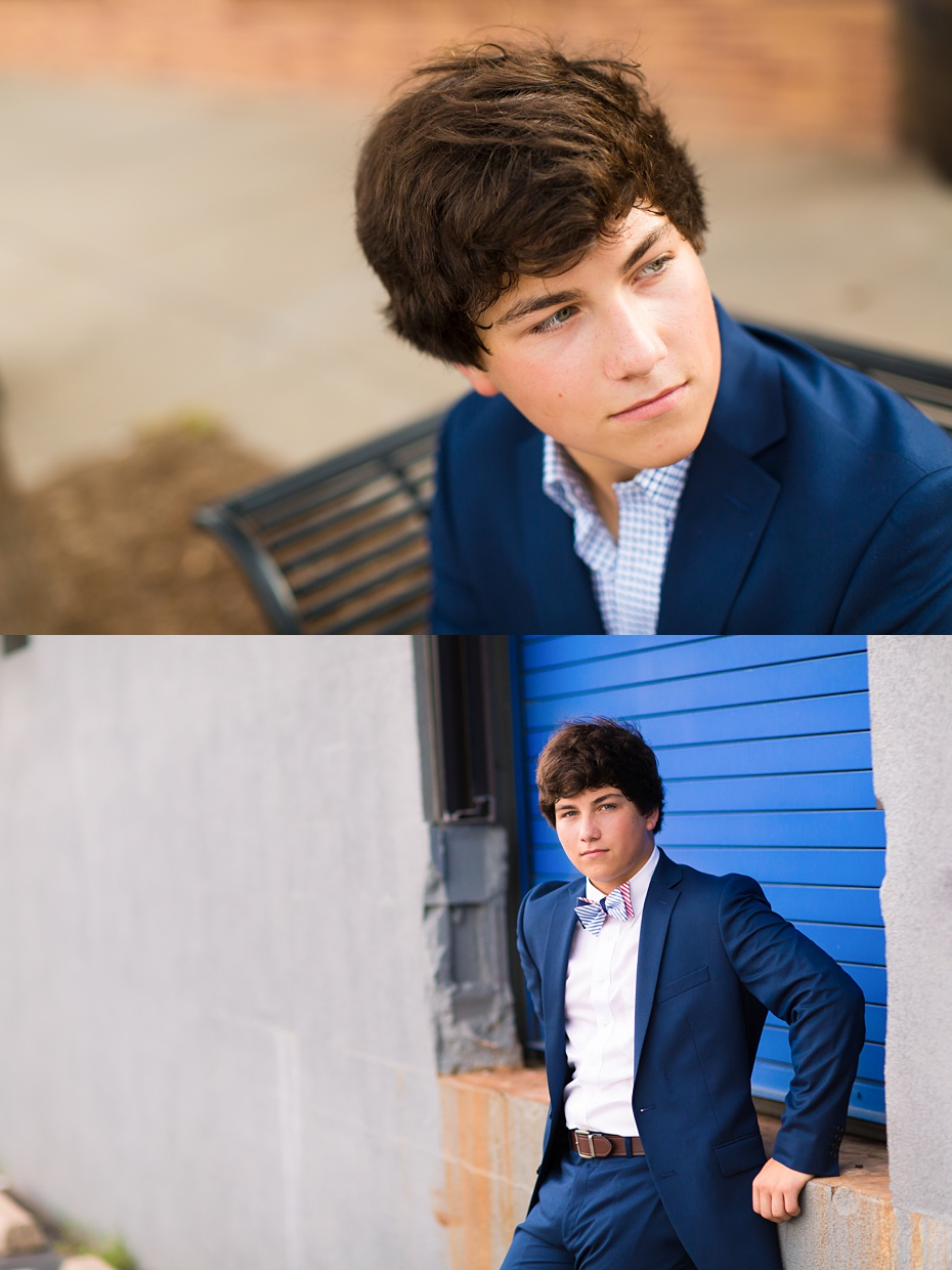 truly_you_photography_enid__photographer_family_senior-15_web.jpg