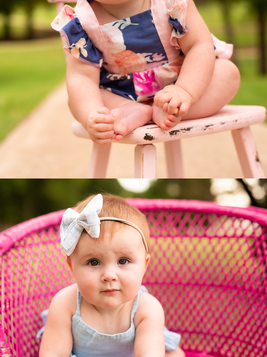 truly_you_photography_enid__photographer_family_baby-2_web.jpg