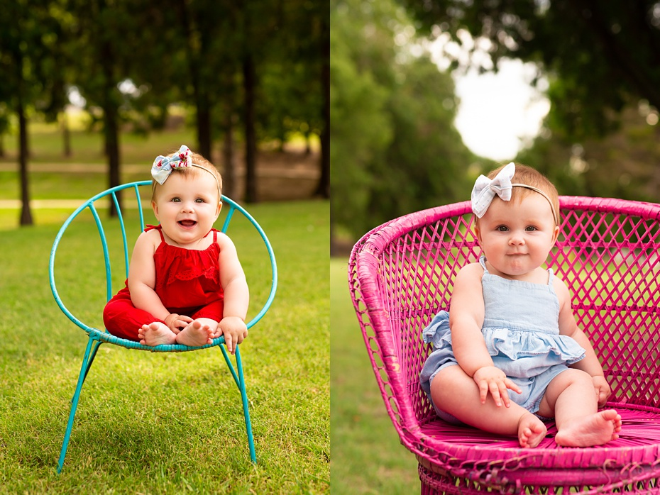 truly_you_photography_enid__photographer_family_baby-6_web.jpg