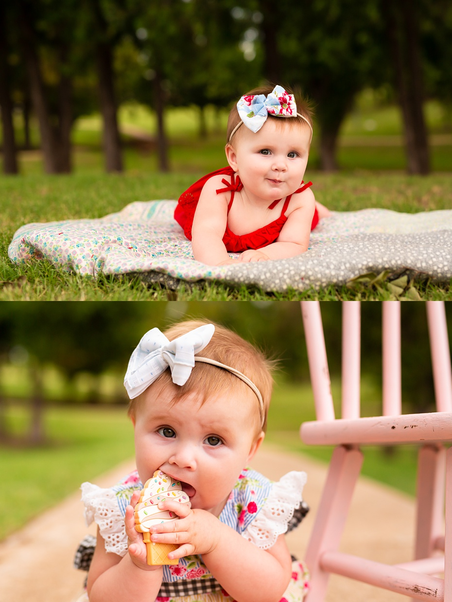 truly_you_photography_enid__photographer_family_baby-14_web.jpg