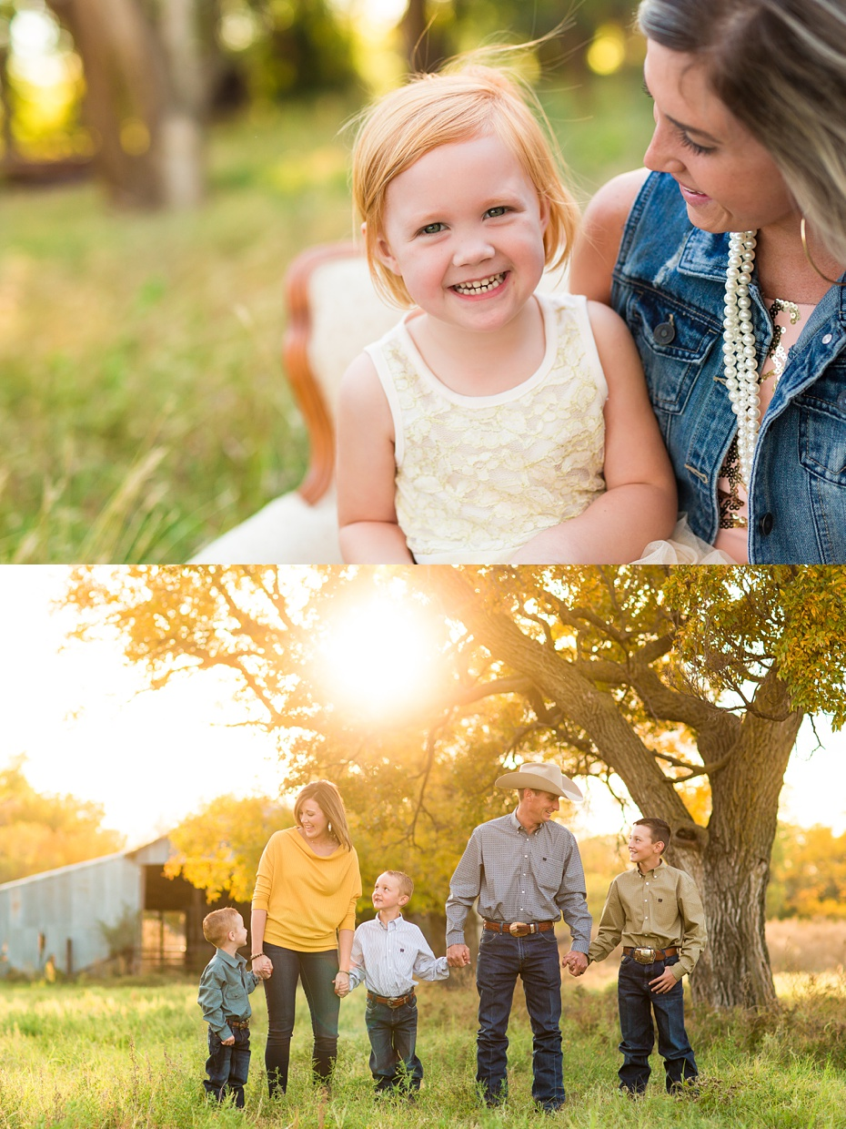 truly_you_photography_enid__photographer_family_fall-1_web.jpg