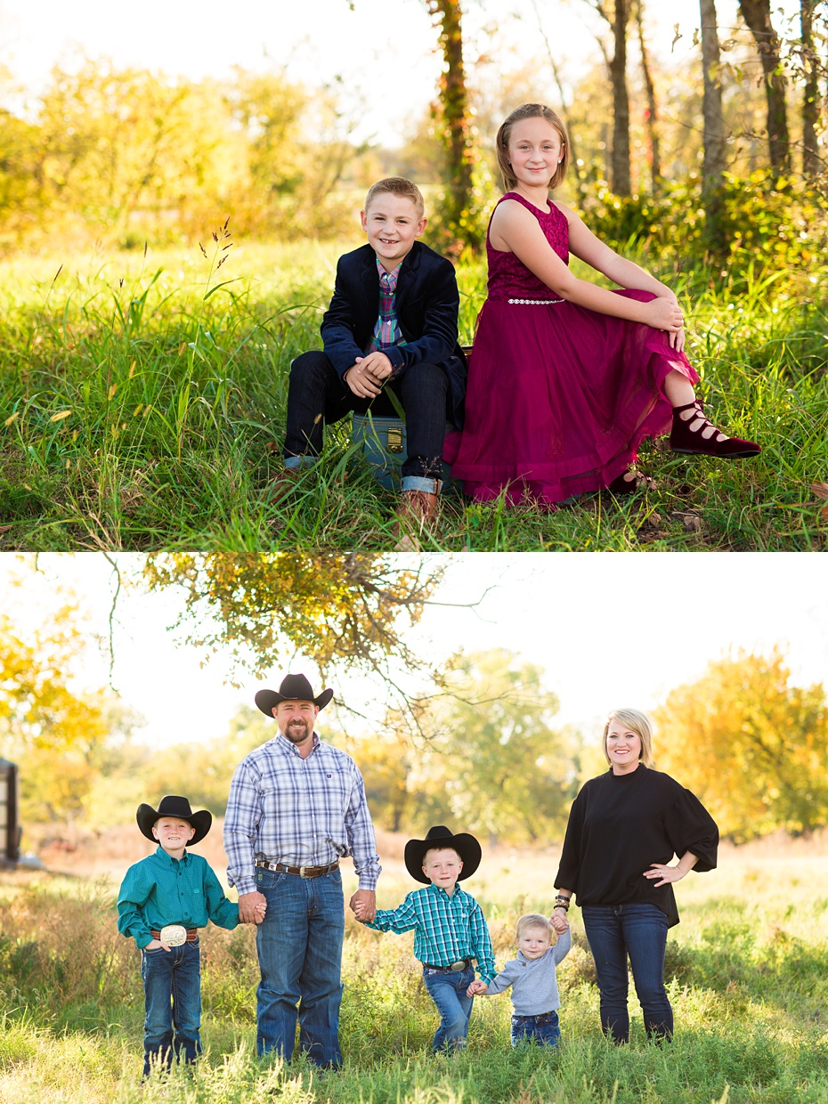 truly_you_photography_enid__photographer_family_fall-10_web.jpg
