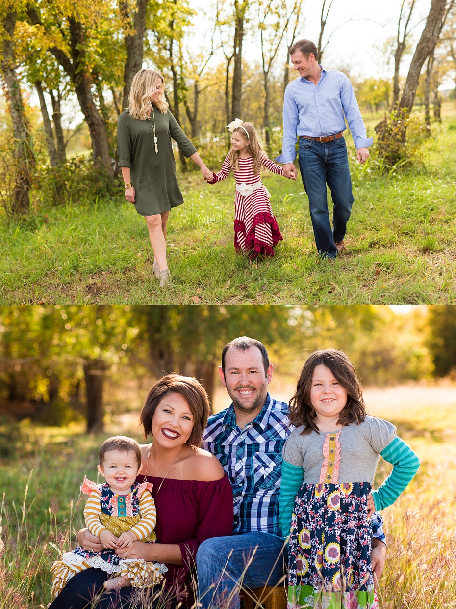 truly_you_photography_enid__photographer_family_fall-9_web.jpg
