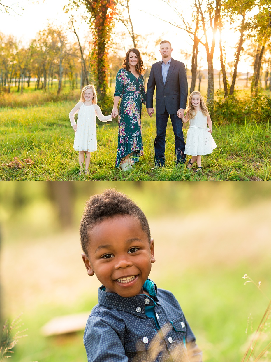 truly_you_photography_enid__photographer_family_fall-12_web.jpg