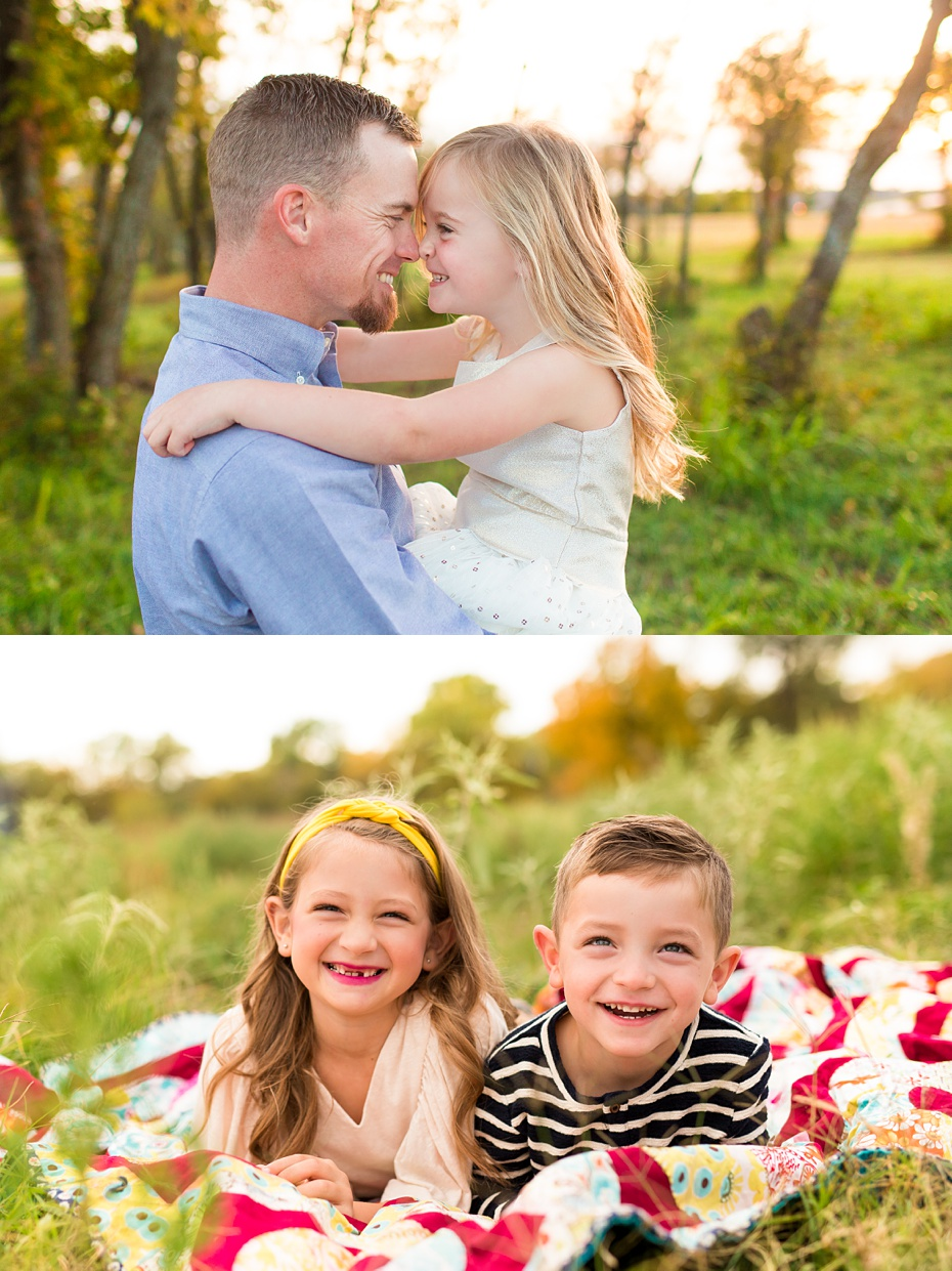 truly_you_photography_enid__photographer_family_fall-14_web.jpg