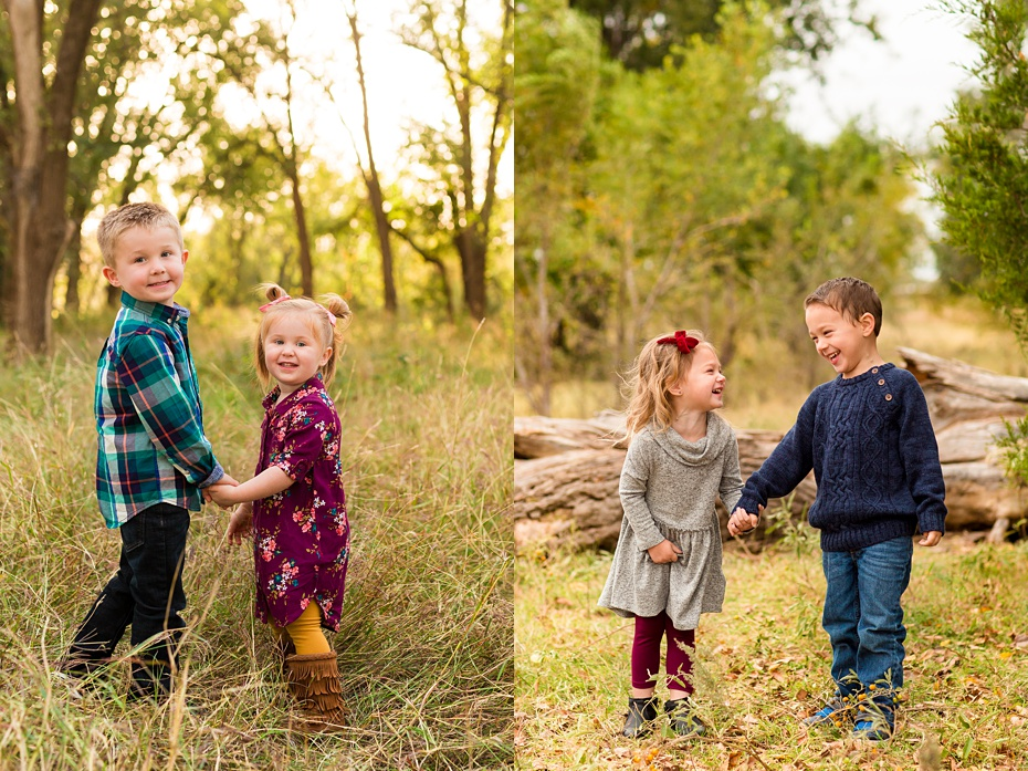 truly_you_photography_enid__photographer_family_fall-16_web.jpg