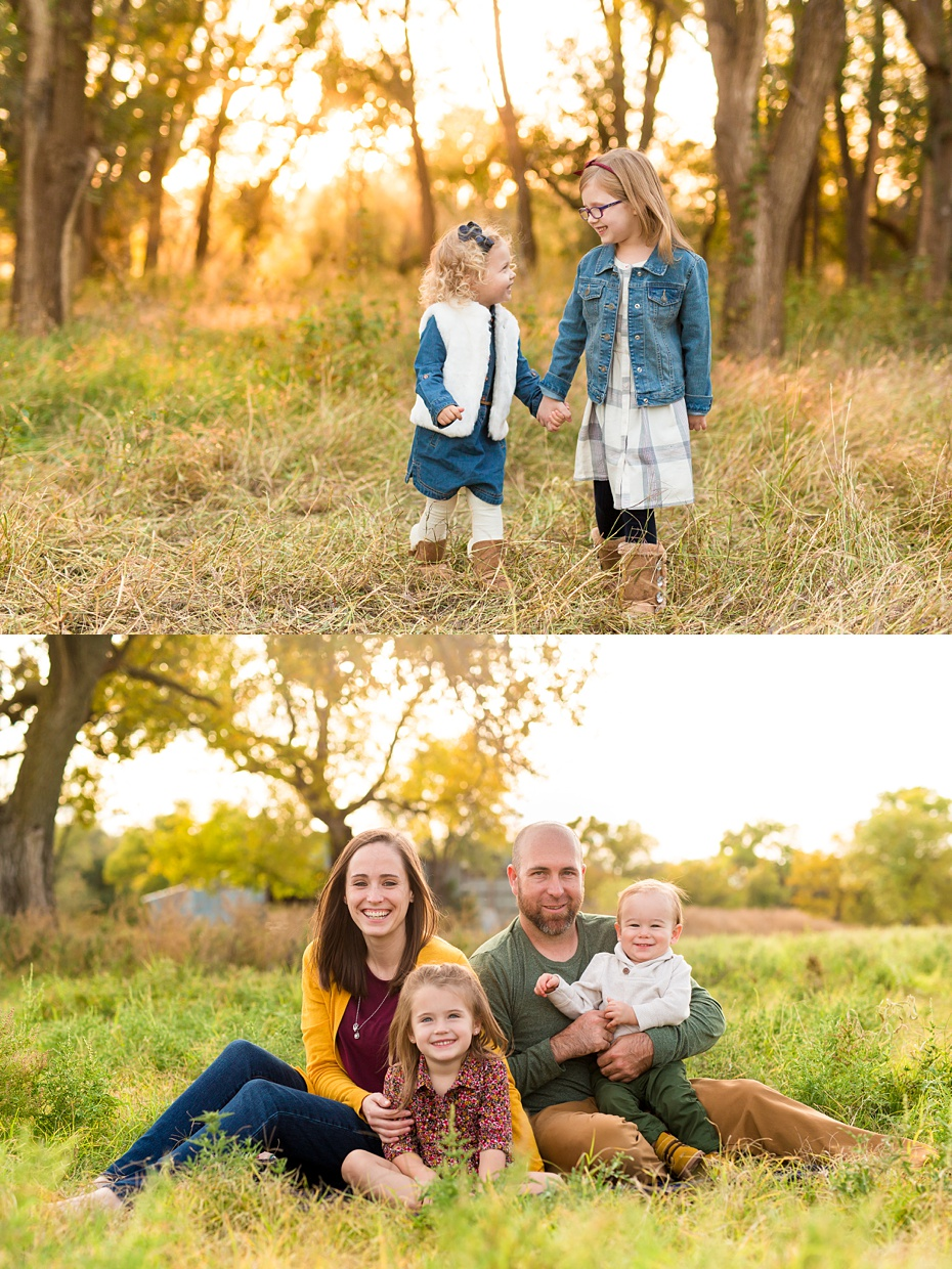 truly_you_photography_enid__photographer_family_fall-21_web.jpg