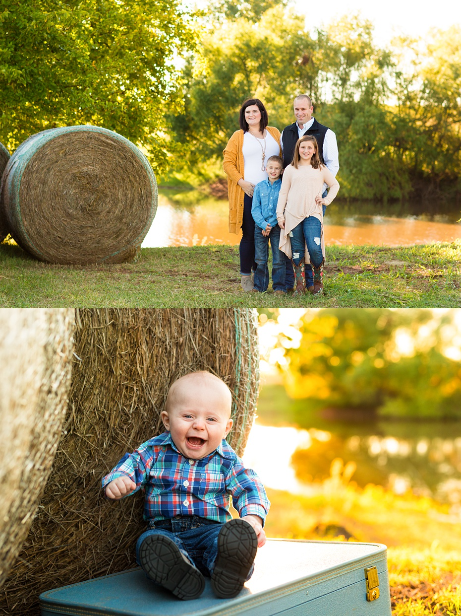 truly_you_photography_enid__photographer_family_fall-23_web.jpg