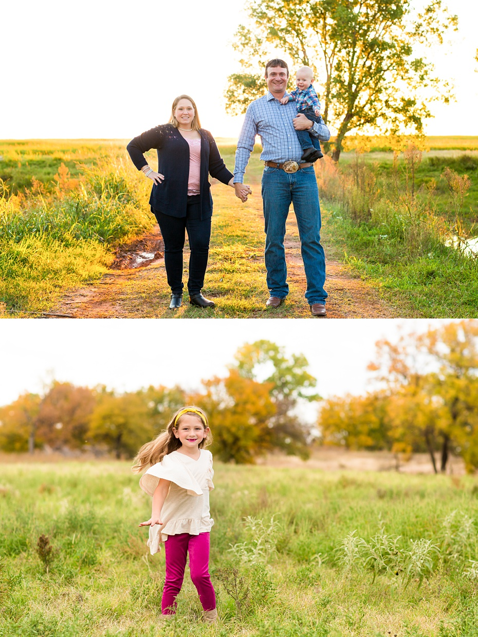 truly_you_photography_enid__photographer_family_fall-29_web.jpg