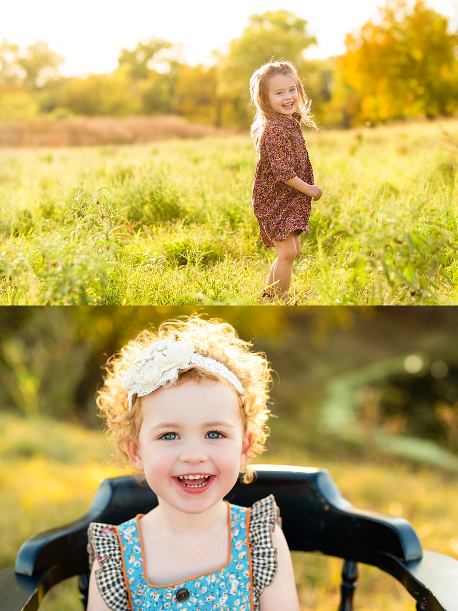 truly_you_photography_enid__photographer_family_fall-35_web.jpg