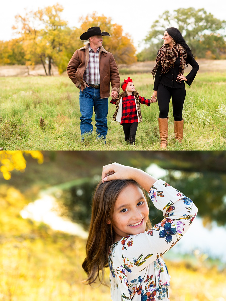 truly_you_photography_enid__photographer_family_fall-41_web.jpg