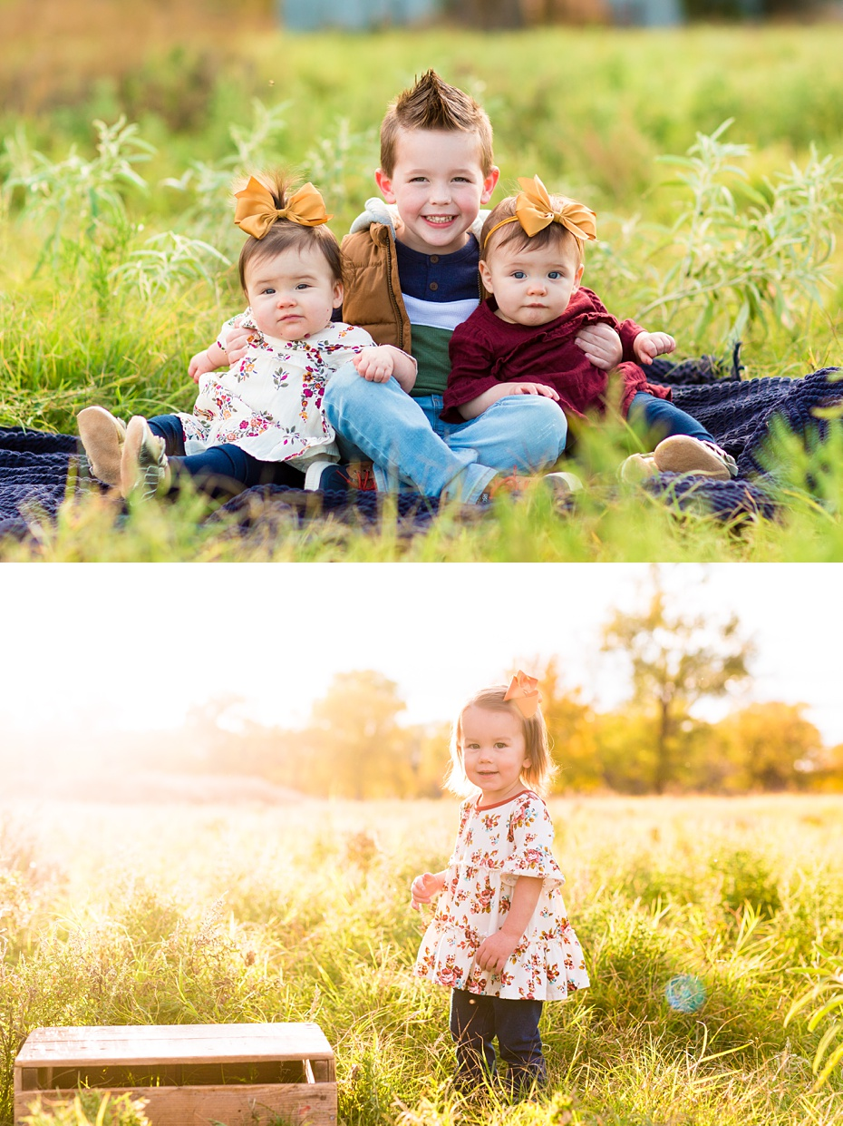 truly_you_photography_enid__photographer_family_fall-45_web.jpg