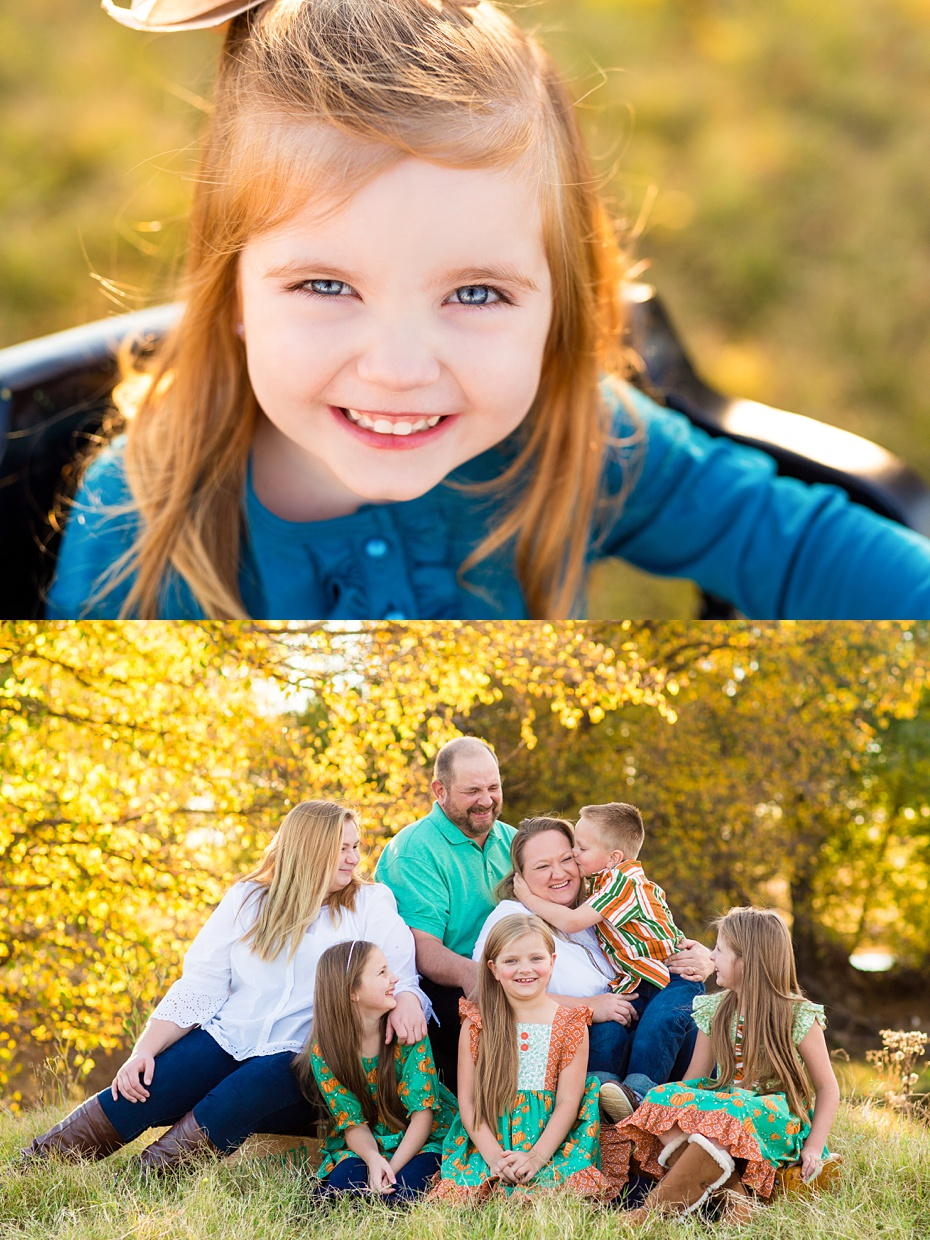 truly_you_photography_enid__photographer_family_fall-52_web.jpg