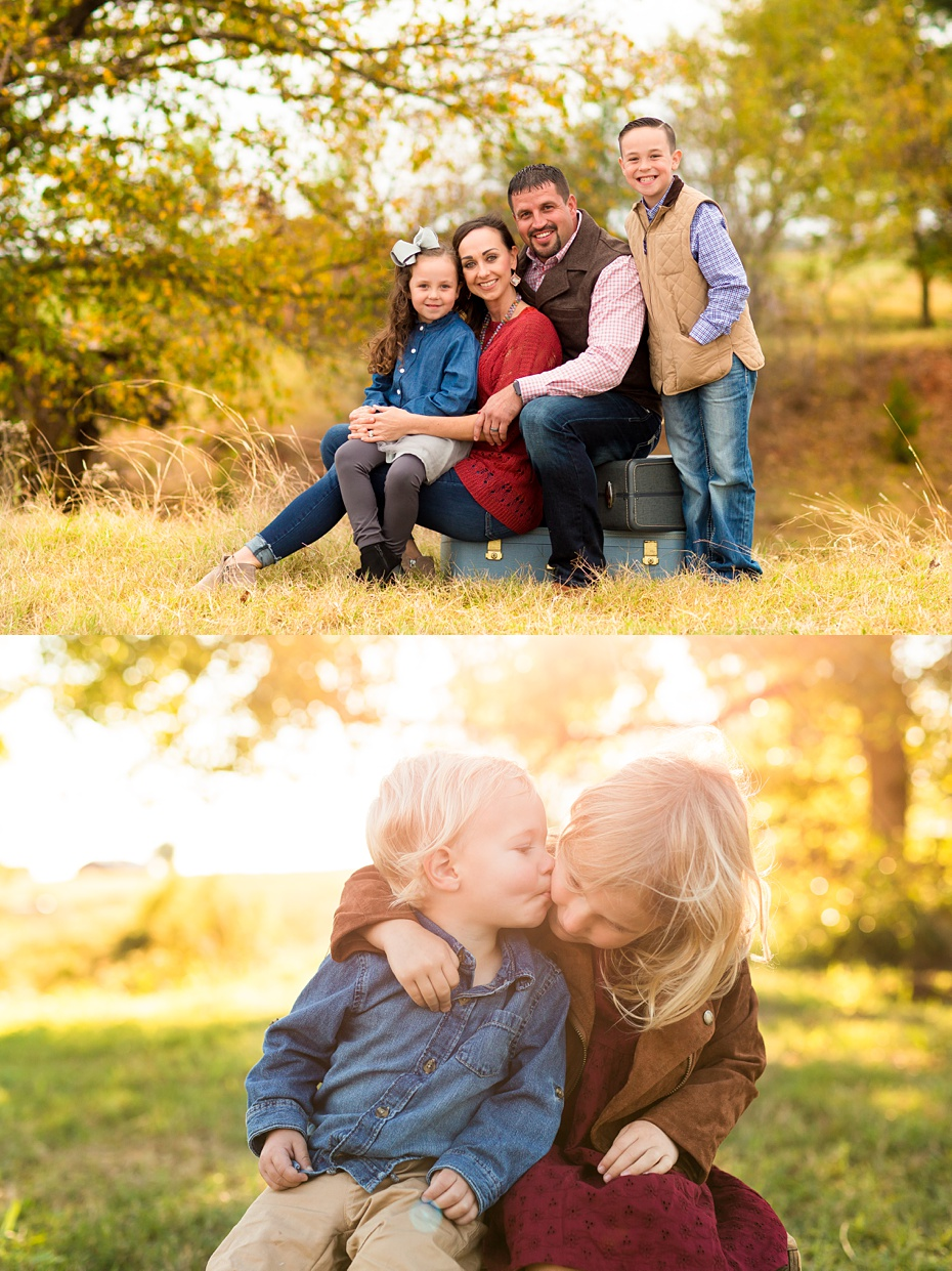 truly_you_photography_enid__photographer_family_fall-59_web.jpg