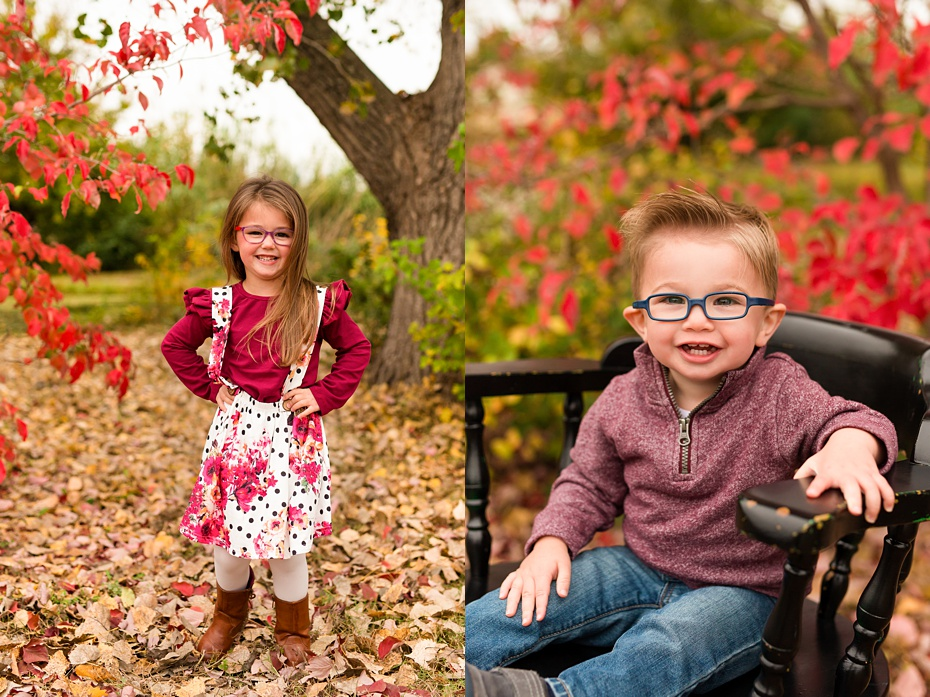 truly_you_photography_enid__photographer_family_fall-62_web.jpg