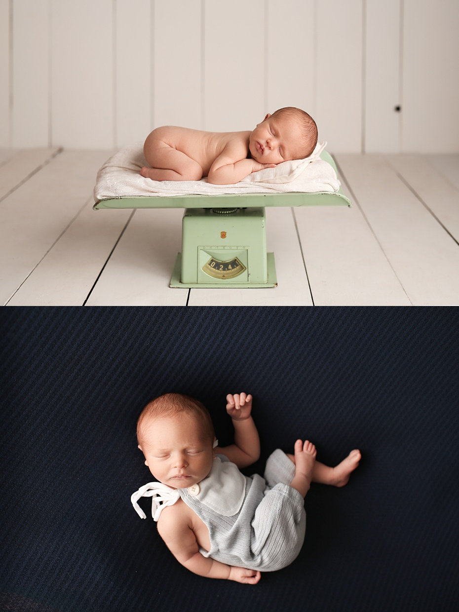 truly_you_photography_enid__photographer_family_newborn-14_web.jpg