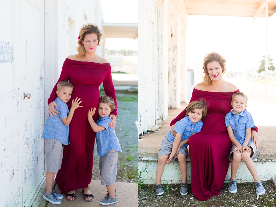 truly_you_photography_enid__photographer_family_maternity-1_web.jpg