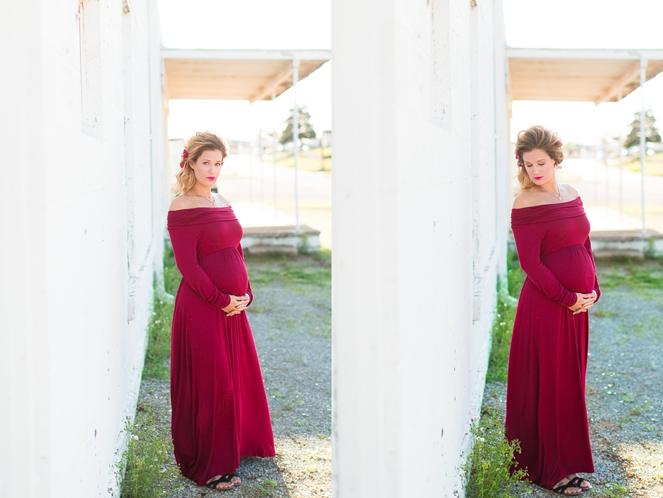 truly_you_photography_enid__photographer_family_maternity-17_web.jpg