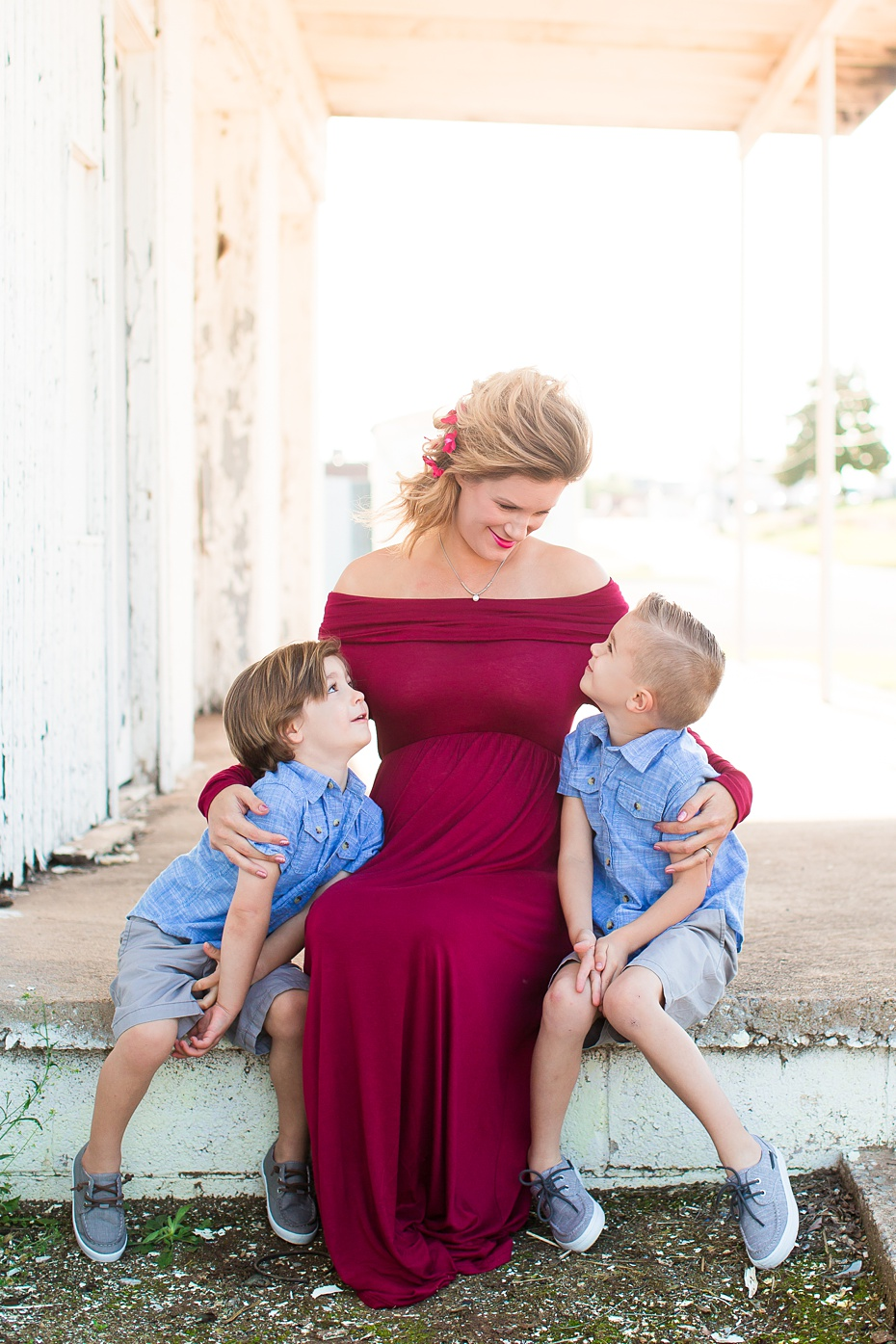 truly_you_photography_enid__photographer_family_maternity-15_web.jpg