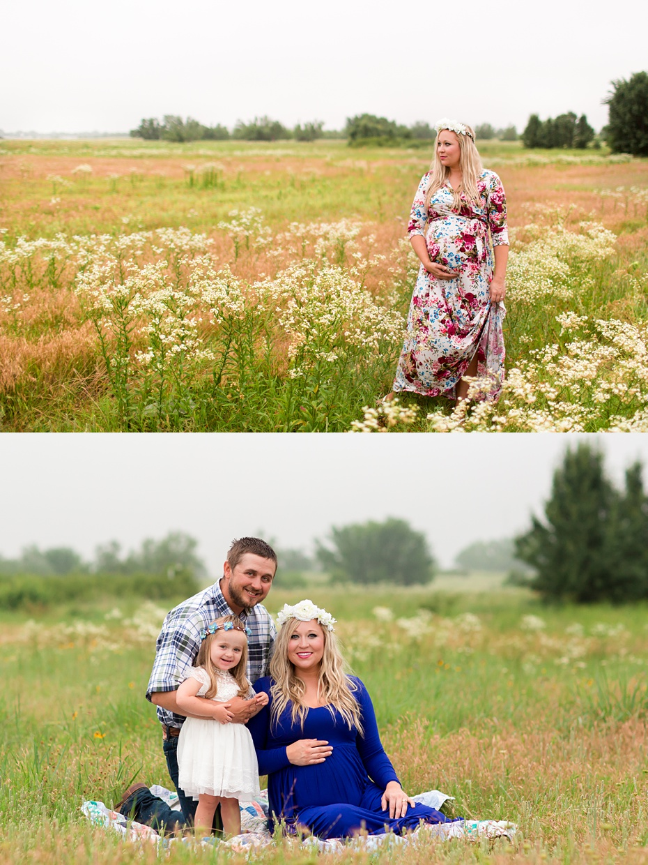 truly_you_photography_enid__photographer_family_maternity-6_web.jpg