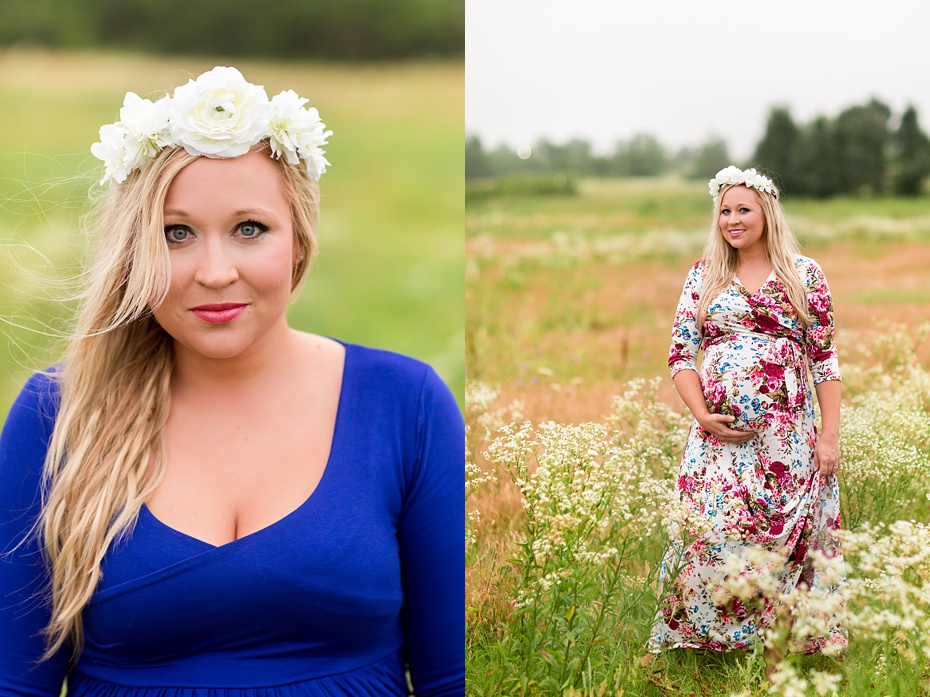 truly_you_photography_enid__photographer_family_maternity-7_web.jpg