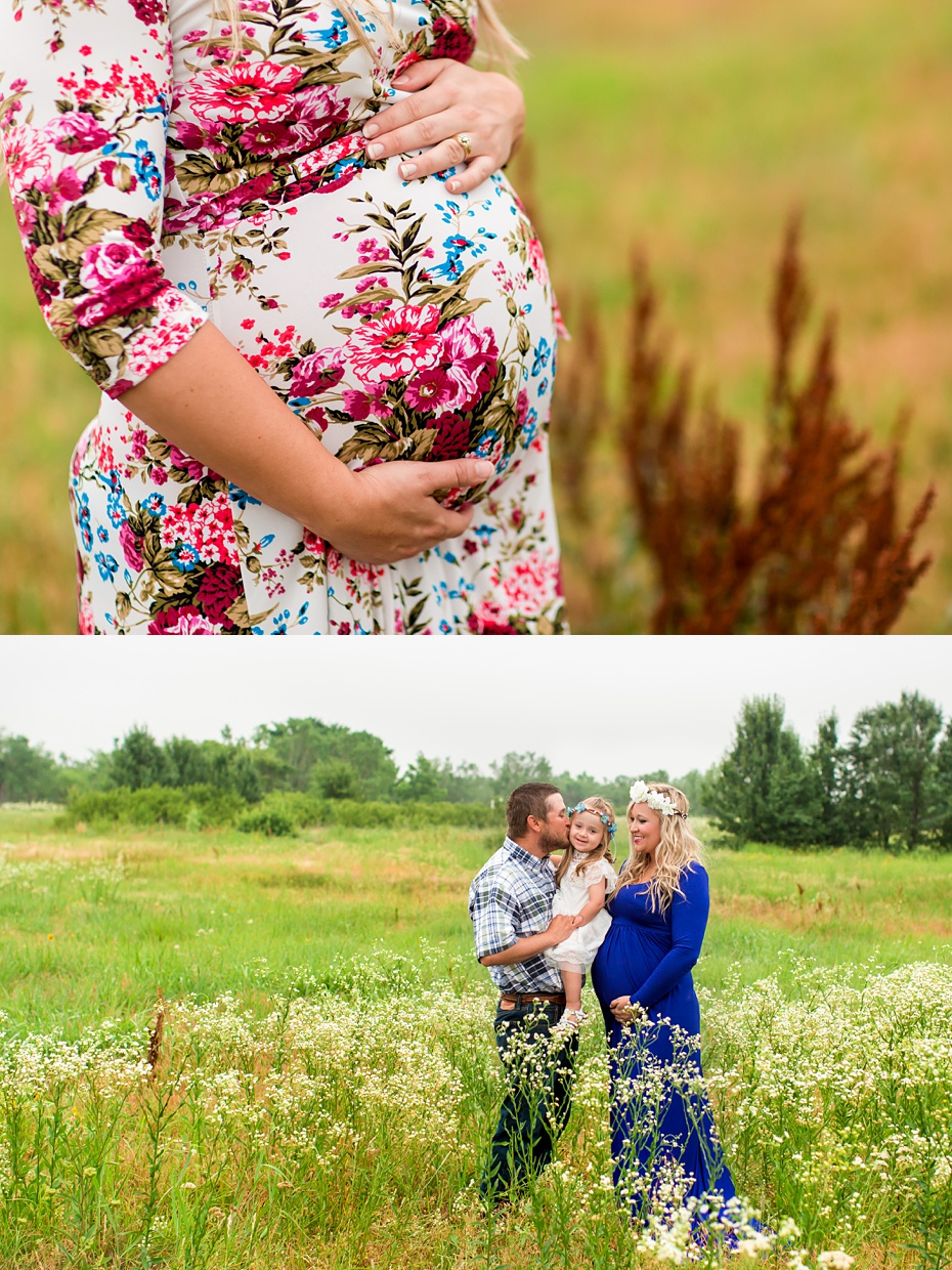 truly_you_photography_enid__photographer_family_maternity-8_web.jpg