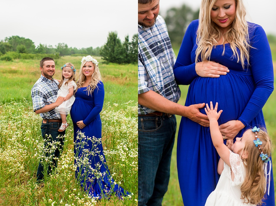 truly_you_photography_enid__photographer_family_maternity-13_web.jpg