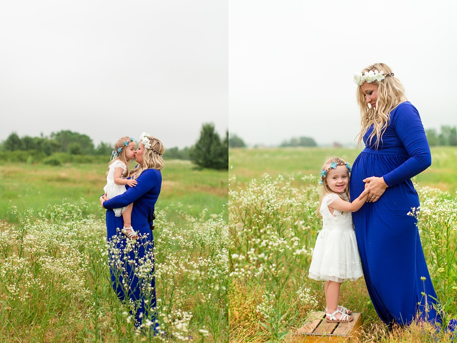 truly_you_photography_enid__photographer_family_maternity-14_web.jpg
