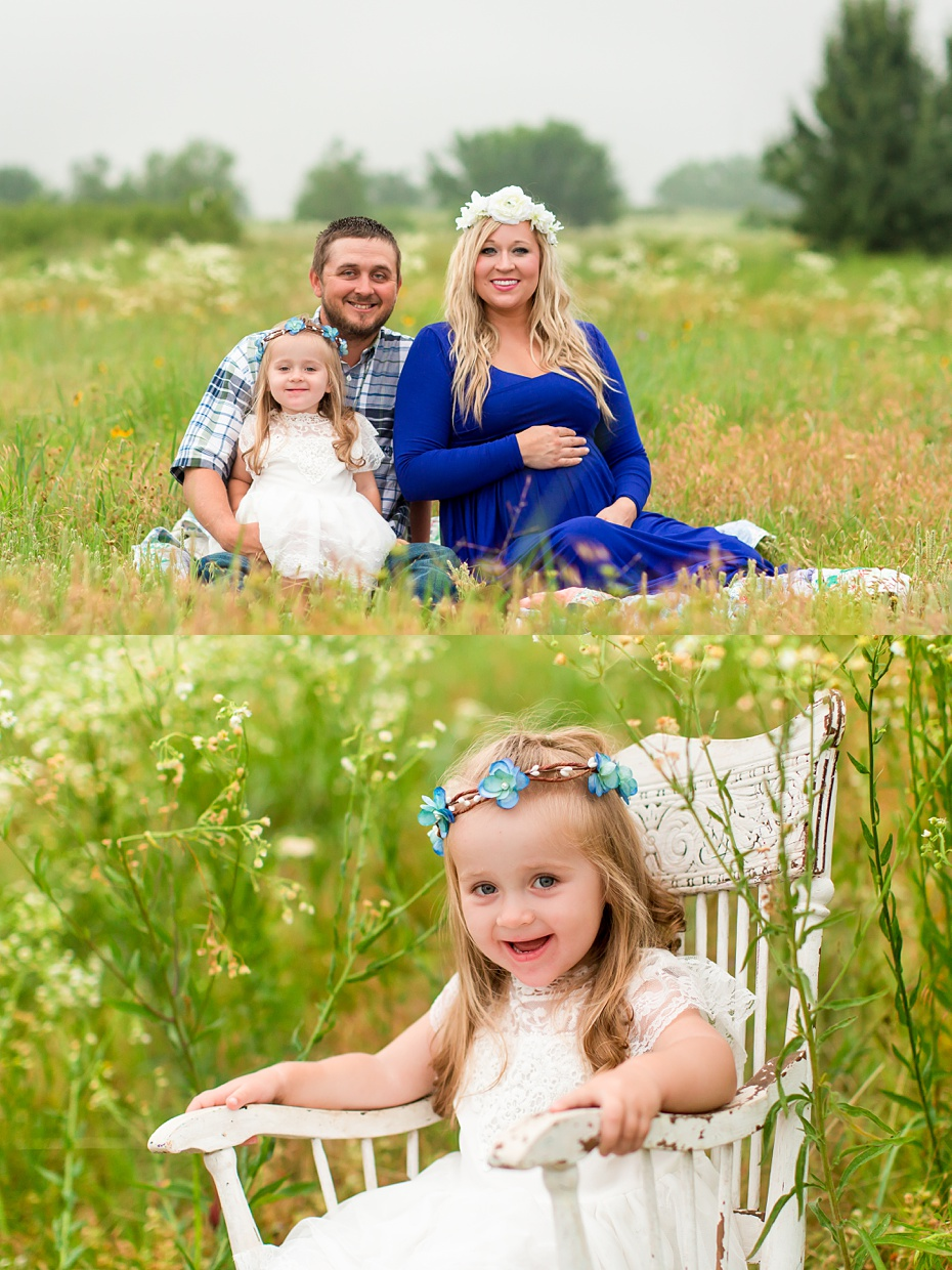 truly_you_photography_enid__photographer_family_maternity-22_web.jpg