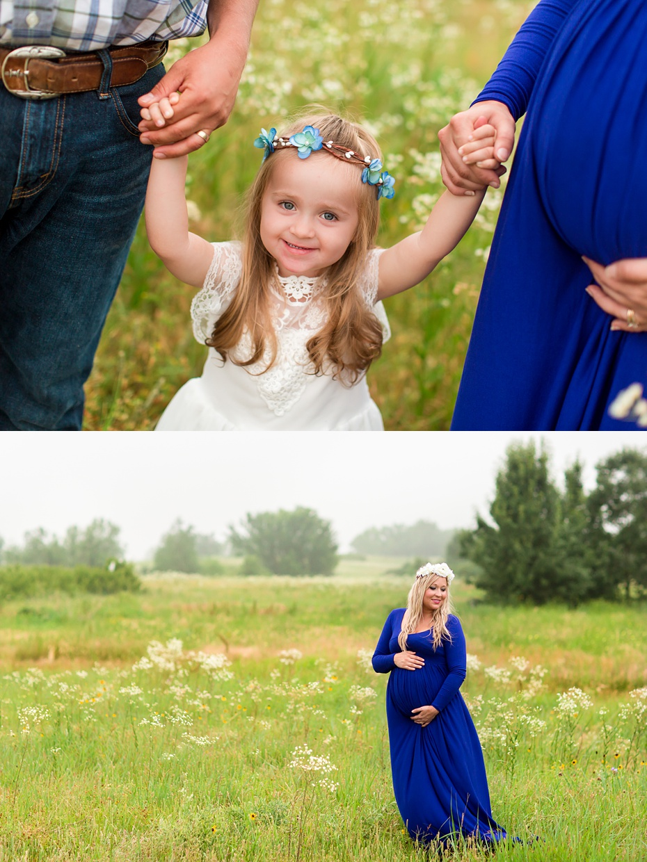 truly_you_photography_enid__photographer_family_maternity-21_web.jpg