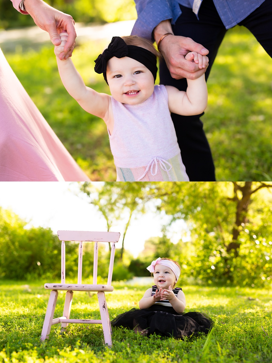 truly_you_photography_enid__photographer_family_1_year_kid_baby_cake_smash-11_web.jpg