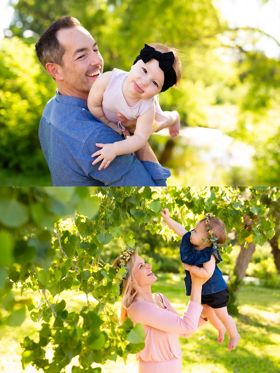truly_you_photography_enid__photographer_family_1_year_kid_baby_cake_smash-16_web.jpg