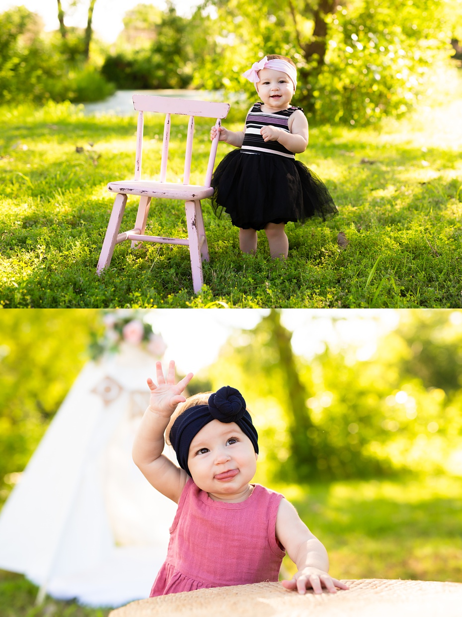 truly_you_photography_enid__photographer_family_1_year_kid_baby_cake_smash-17_web.jpg