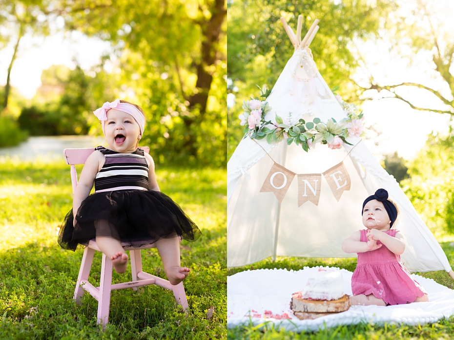 truly_you_photography_enid__photographer_family_1_year_kid_baby_cake_smash-21_web.jpg