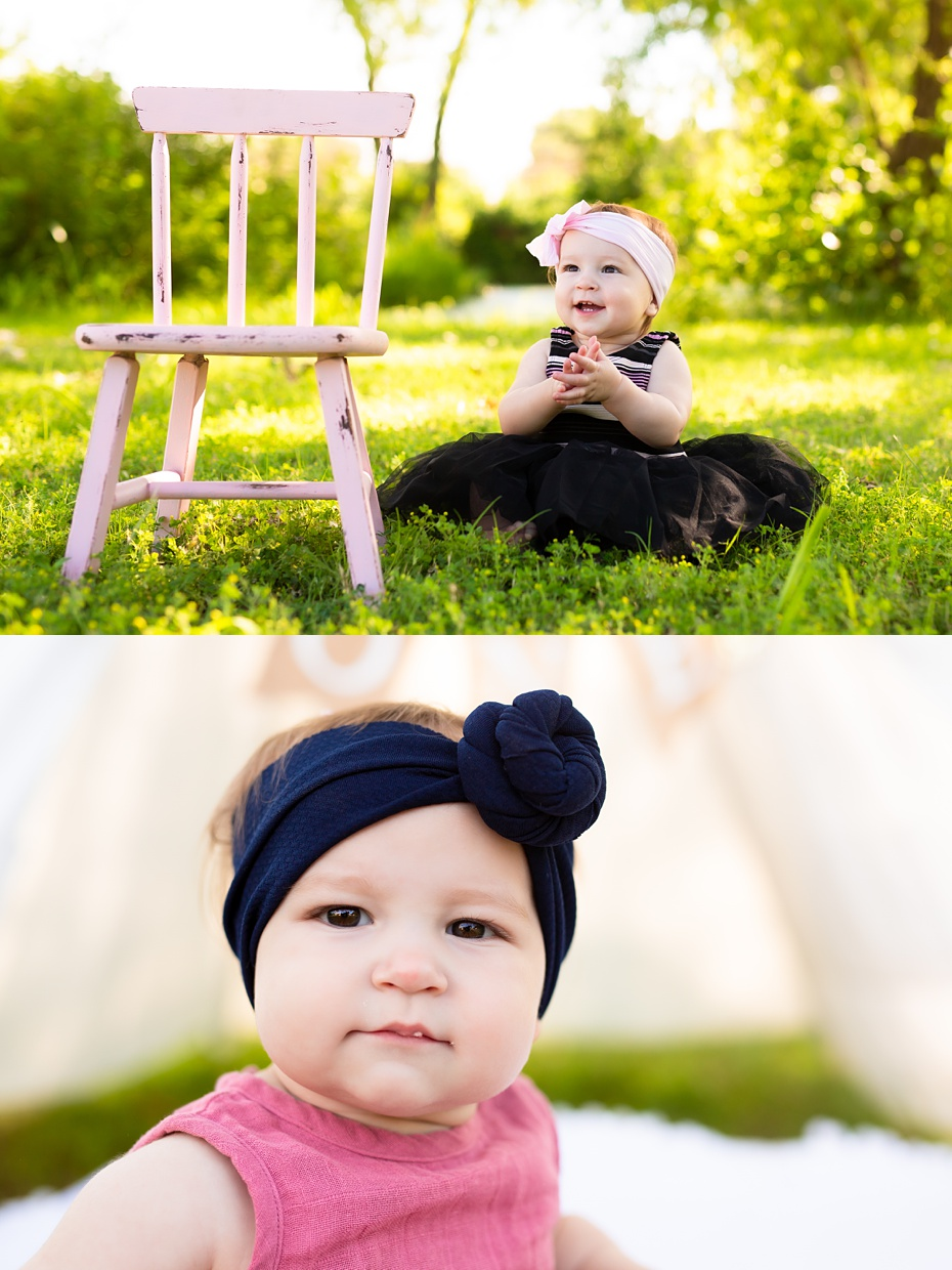 truly_you_photography_enid__photographer_family_1_year_kid_baby_cake_smash-19_web.jpg