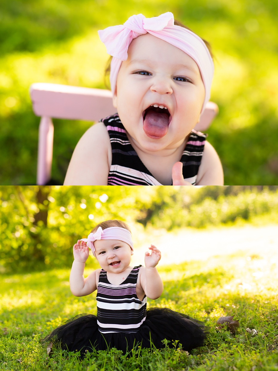 truly_you_photography_enid__photographer_family_1_year_kid_baby_cake_smash-23_web.jpg