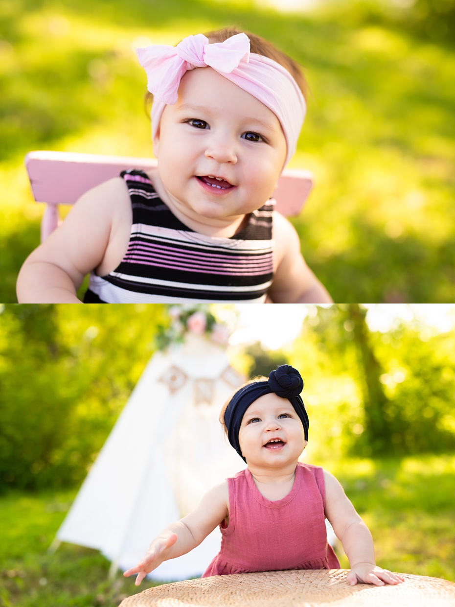 truly_you_photography_enid__photographer_family_1_year_kid_baby_cake_smash-24_web.jpg