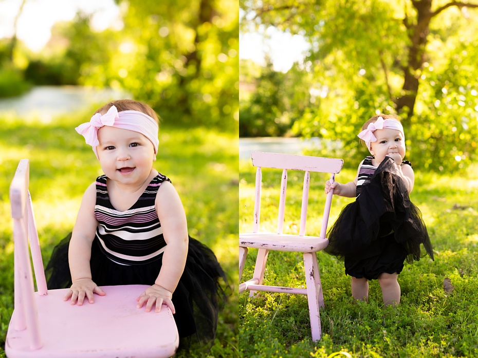 truly_you_photography_enid__photographer_family_1_year_kid_baby_cake_smash-26_web.jpg