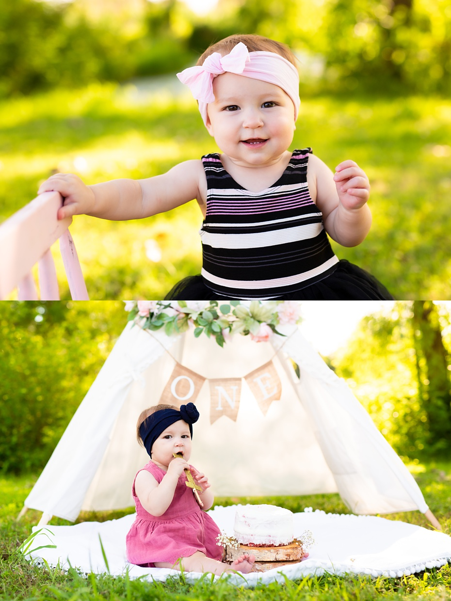 truly_you_photography_enid__photographer_family_1_year_kid_baby_cake_smash-27_web.jpg