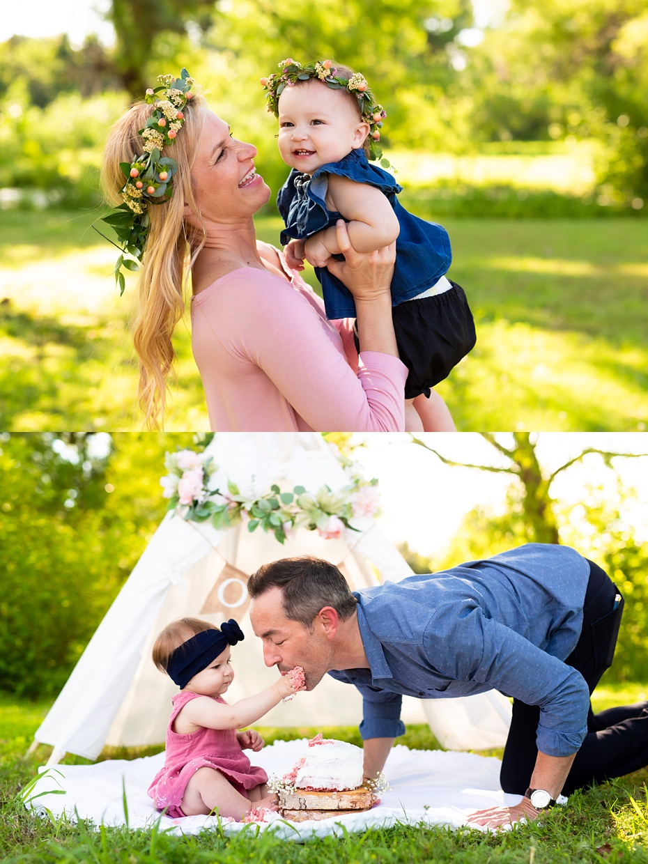 truly_you_photography_enid__photographer_family_1_year_kid_baby_cake_smash-38_web.jpg