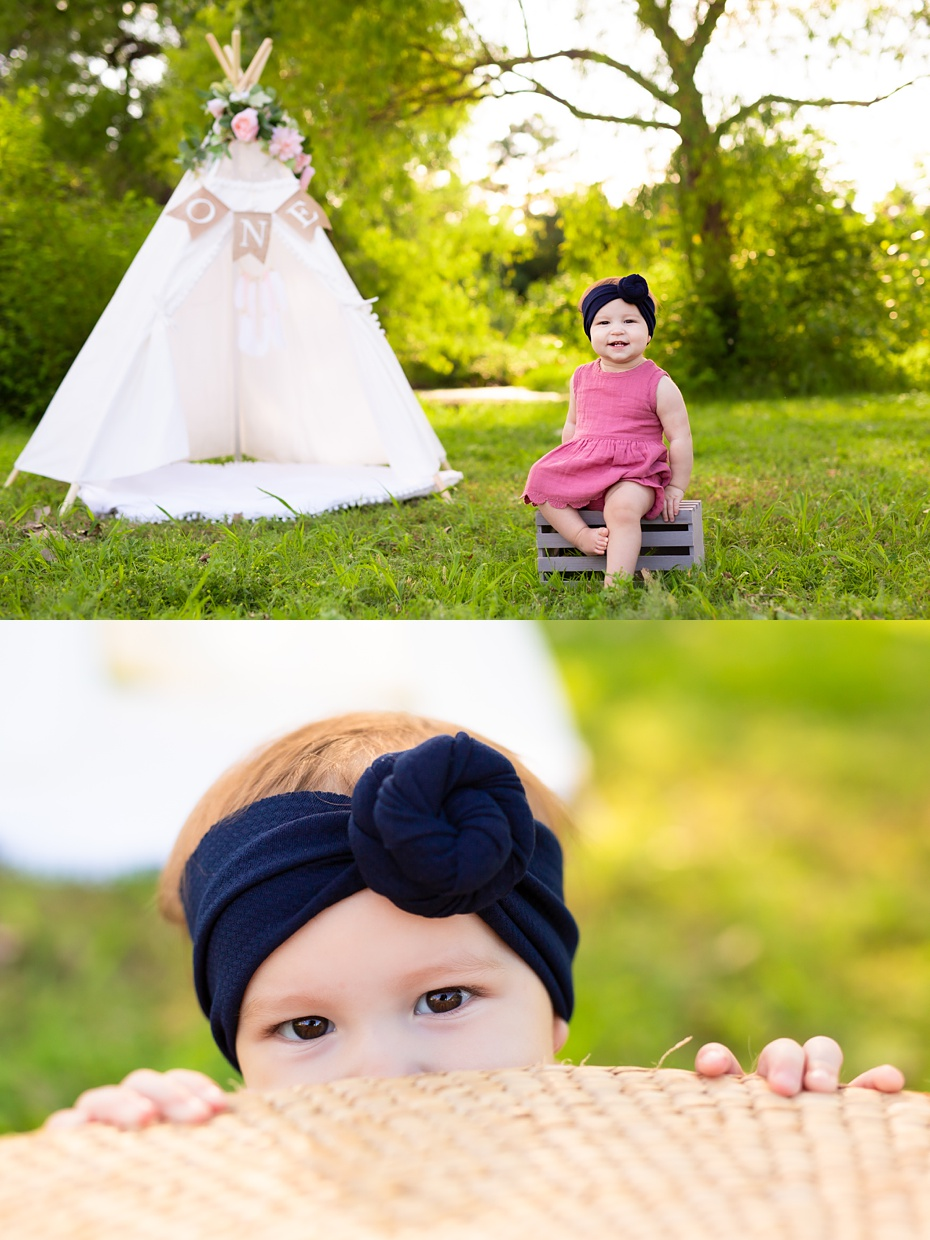 truly_you_photography_enid__photographer_family_1_year_kid_baby_cake_smash-44_web.jpg