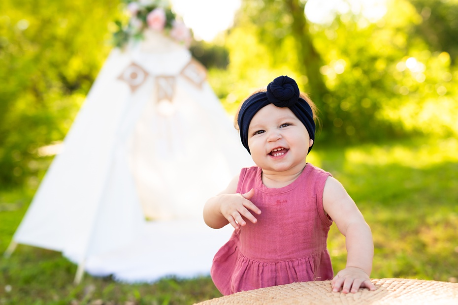 truly_you_photography_enid__photographer_family_1_year_kid_baby_cake_smash-47_web.jpg