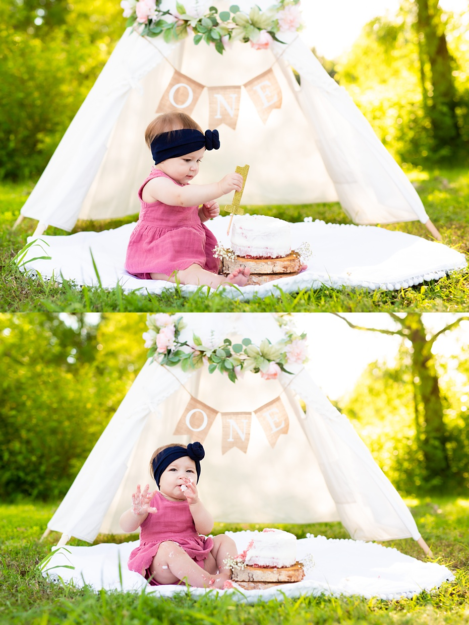 truly_you_photography_enid__photographer_family_1_year_kid_baby_cake_smash-51_web.jpg