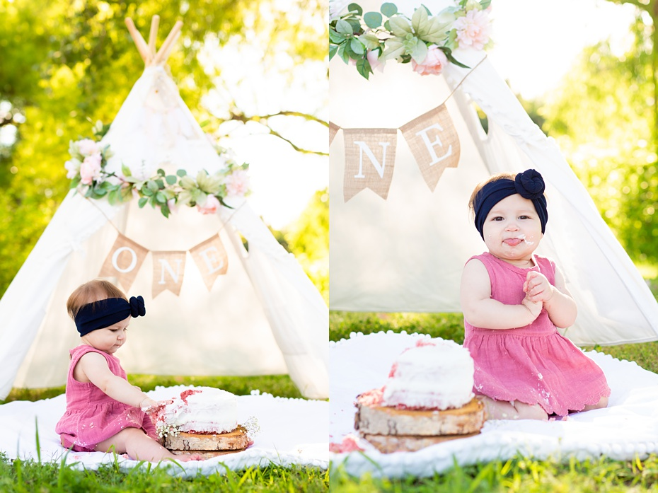 truly_you_photography_enid__photographer_family_1_year_kid_baby_cake_smash-55_web.jpg