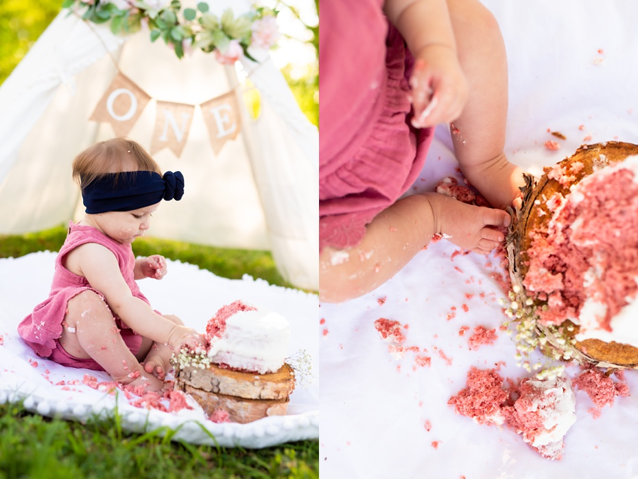 truly_you_photography_enid__photographer_family_1_year_kid_baby_cake_smash-67_web.jpg