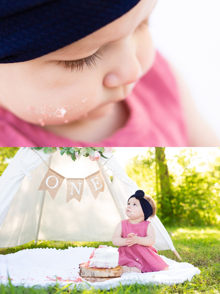 truly_you_photography_enid__photographer_family_1_year_kid_baby_cake_smash-69_web.jpg