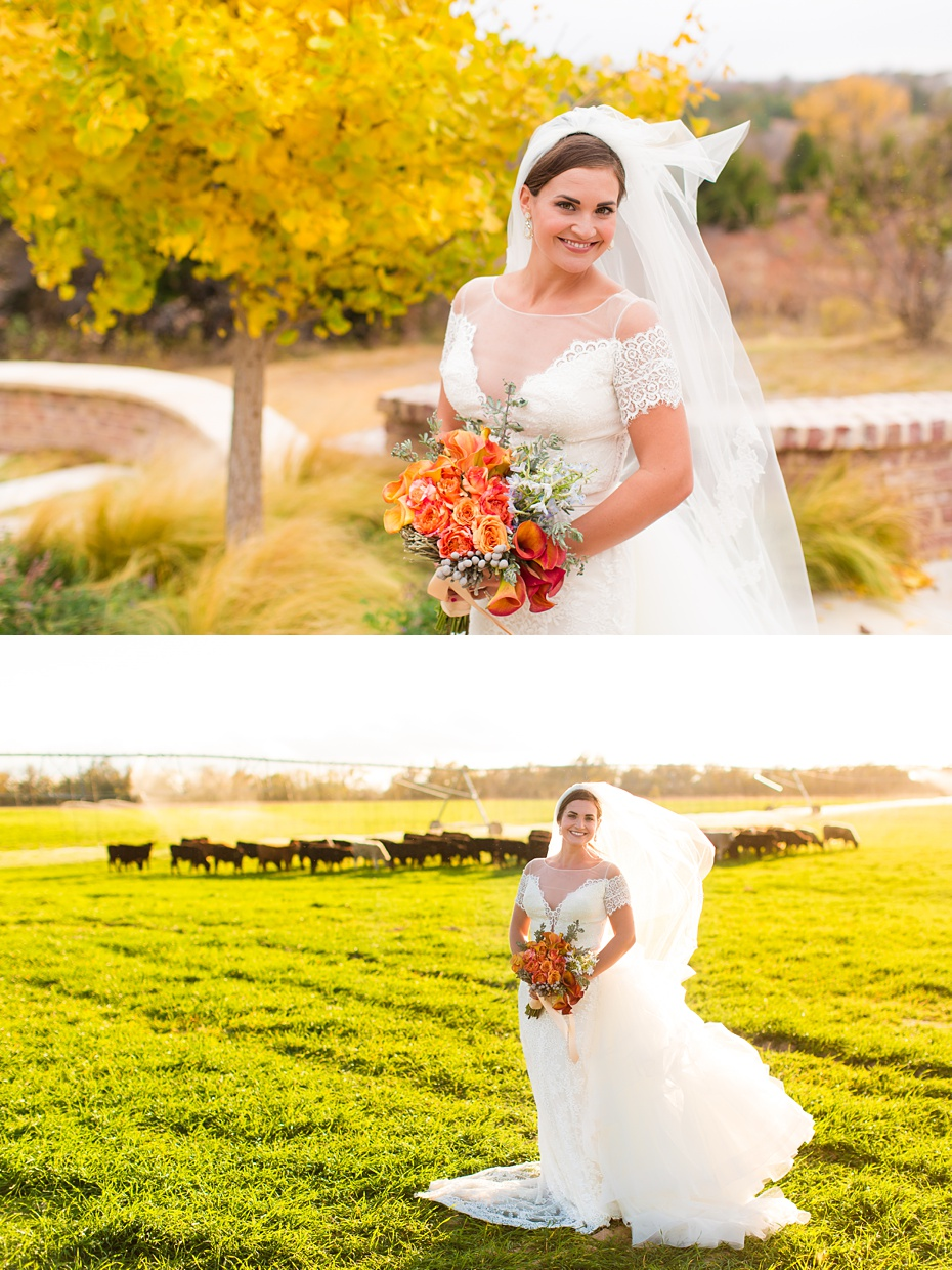 truly_you_photography_enid__photographer_bridals_wedding-4_web.jpg