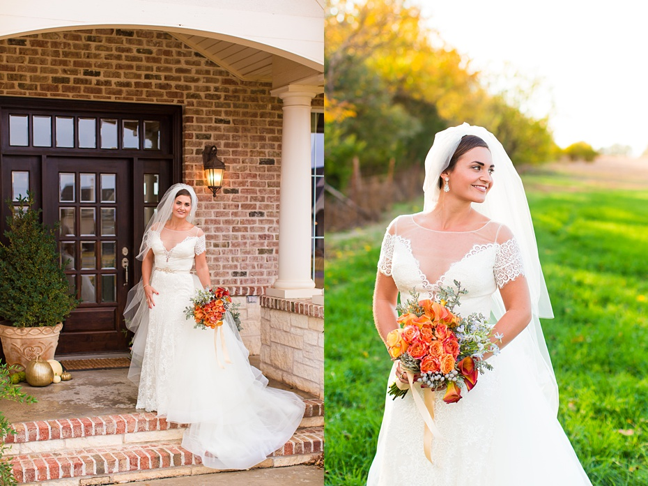 truly_you_photography_enid__photographer_bridals_wedding-9_web.jpg