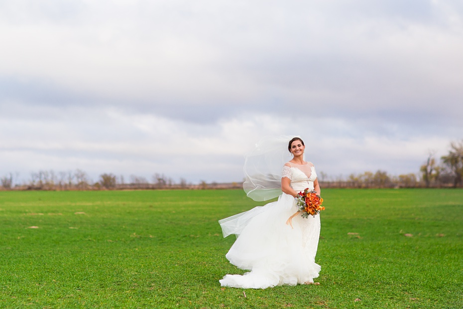 truly_you_photography_enid__photographer_bridals_wedding-18_web.jpg