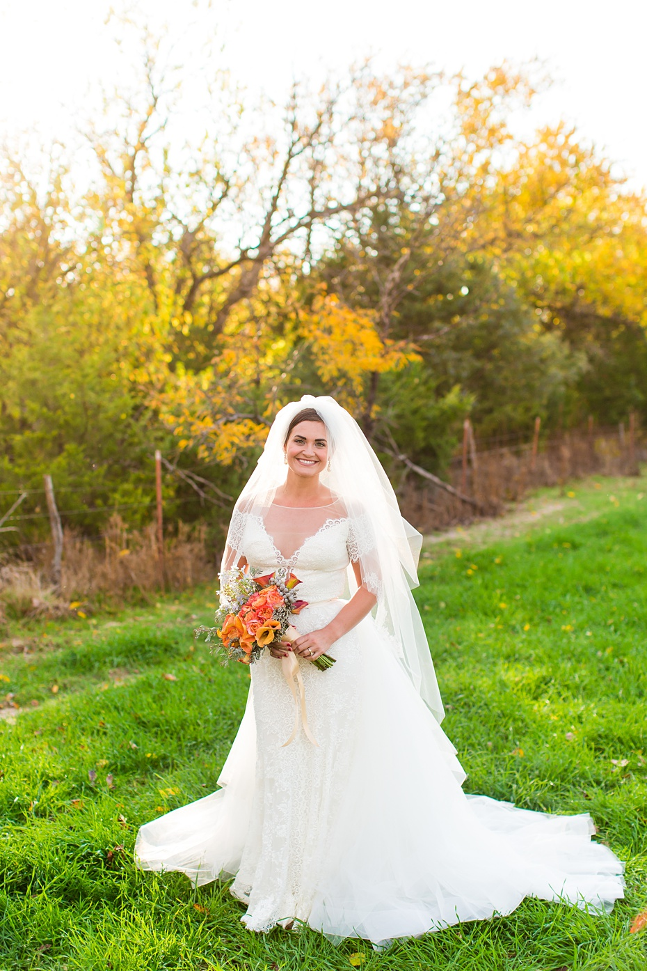 truly_you_photography_enid__photographer_bridals_wedding-23_web.jpg
